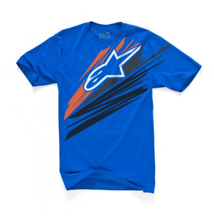 AS Arrow Classic Tee M