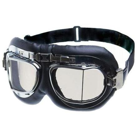 Anno32 Peak Goggles