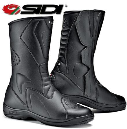 SIDI Tour Rain 41