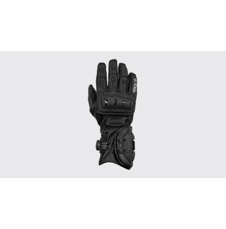 Knox Nexos Handske