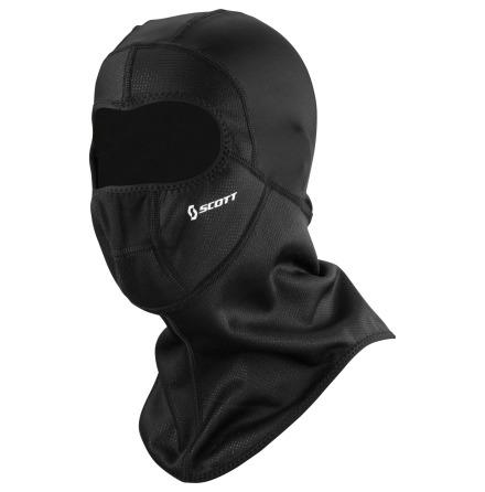 Scott Facemask Wind Warrior hel huva