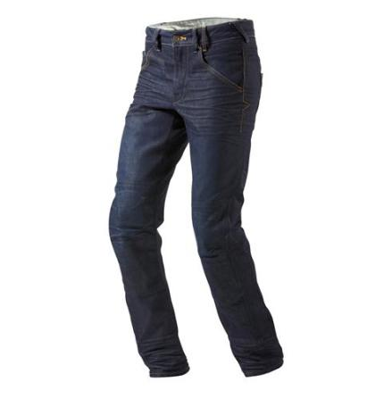 ReVit Campo Jeans strl 36/36 REA
