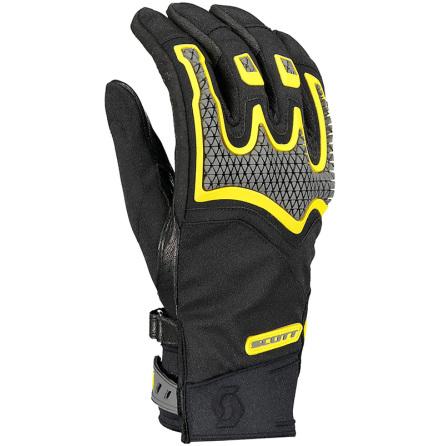 Scott Dualraid SCO handske