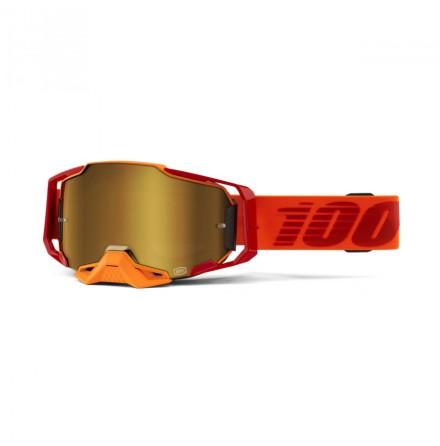 100% Armega Goggles
