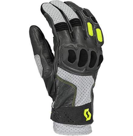 Scott Sport Adventure handske