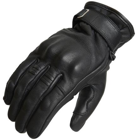 Zadar Halvarssons handske