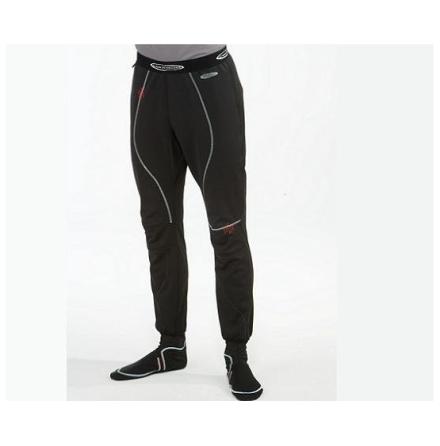 ColdKillers Sportpants S REA
